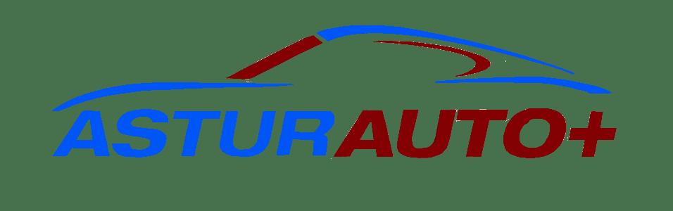 Asturautoplus