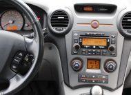 KIA Carens 2.0 CRDi VGT 140cv Active 5 plazas