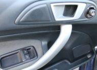 Ford Fiesta 1.2 cc
