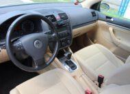 Volkswagen Golf V 2.0 FSI