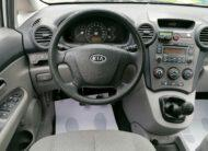 Kia Carens 2.0 CRDI