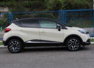 Renault Captur DCI